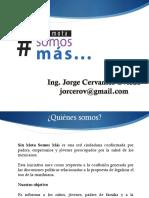 Jorge_Cervantes_Oviedo.pdf