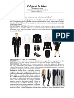 Cómo vestir para una entrevista de trabajo.docx