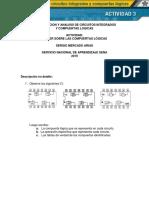 TALLER _COMPUERTAS_LÓGICAS.docx