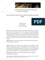 Dialnet-LaUtilizacionDelConceptoDeADNEnNuestraSociedad-3905453
