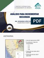 AnalisisTajoFinal_ANTAMINA
