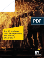 EY-business-risks-in-mining-and-metals-2016-2017.pdf