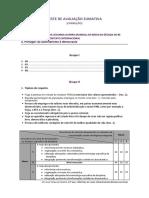 nteha12_teste2_m8_c.docx