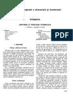 stomac.pdf
