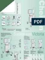Aspirator Victoria.pdf
