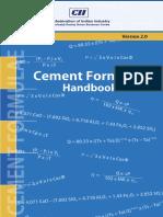 cementformulaehandbookv2-170518204838.pdf