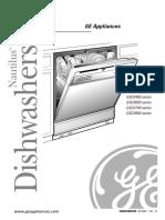 49-5894.PDF