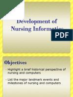 Development-of-NI.pptx