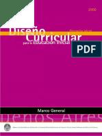 diseño curricular - marco general.pdf