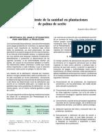 Manejo eficiente de la sanidad en plantaciones.pdf