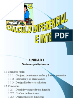 calculo-ppt0-130208114821-phpapp02