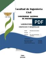 informe-del-3er-labo-de-flu-1 (1).docx