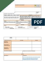 SECUENCIA DIDÁCTICA-DOCENTE-ESTUDIANTS-AVANCES.docx