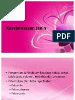 Dlscrib.com Kesejahteraan Janinppt