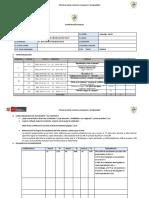 1 PROGRAMACIÓN ANUAL.docx