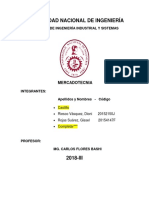 Monografía 1.v2.docx