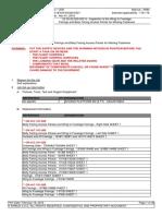 A320 Missing Fasteners.pdf