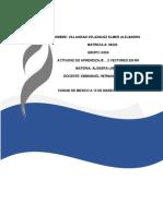 ACTIVIDAD DE APRENDIZAJE …2 VECTORES EN RN.docx