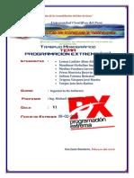 5.PROGRAMACION EXTREMA.pdf