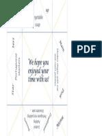 ementa.pdf