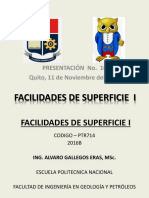 PresentaciÓn 10 Fs1 - s.c.i. 2016b