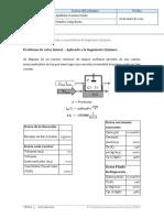 Metodos-Numericos.docx