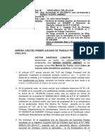 exp. 00038-2005.docx