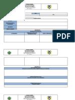FORMATO DE PLANEACION DE CLASES   GALANISTA (2).docx