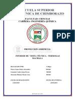 Informe-Visita-Tecnica.docx