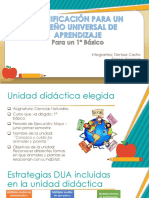 Fudei Formato PDF 2019