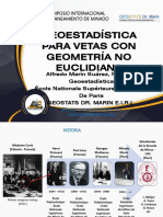 Alfredo Marín Suárez, GEOSTATS.pdf