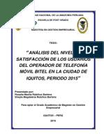 Rosalia_Tesis_Maestria_2015.pdf