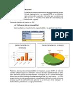 TRABAJO DE MICRO INVESTIGACIO.docx