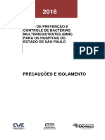 ih16_bmr_manual_precaucoes.pdf
