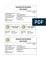 85037_LABEL NAMA ORTO (1).docx
