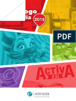 Catalogo-primaria-2018- Estrada_21592018_095945