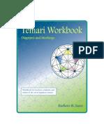 TemariWorkbookSuess2-1.pdf