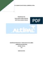 ALTIPAL BASES DE DATOS.docx