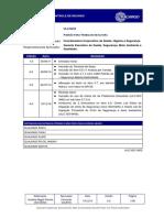 ULC_0435_Padrao_para_Trabalho_em_Altura.pdf
