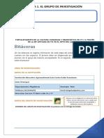 BITACORAS 1%2c2 y 3.doc
