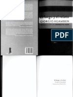 Agamben El fuego y el relato.pdf
