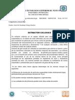 EXTRACTOR-CICLONICO.docx