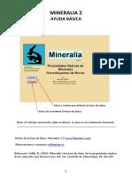 Ayuda básica Mineralia 2.pdf