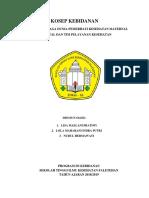 AKBID Smtr 1.docx