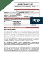 4 PUESTA EN MARCHA DEL MOTOR ASINCRONO CON VOLTAJE REDUCIDO.docx