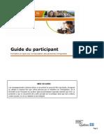 GuideParticipFEL.pdf
