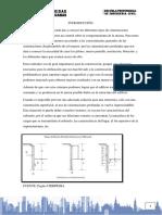 TRABAJO DE CIMENTACIONES PROFUNDAS.docx