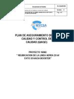 105-440-PDQ-Q-0001-Linea 23 KV (plande calidad para cotizacion).pdf