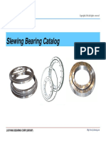 LYC Slewing Bearing Catalog FORMULA.pdf