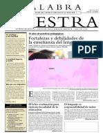 edicion24